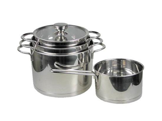 Посуда Konig