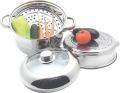 Посуда Кухар