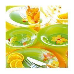 Галерея посуды Luminarc