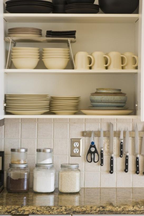 Когда снится посуда: к чему это?