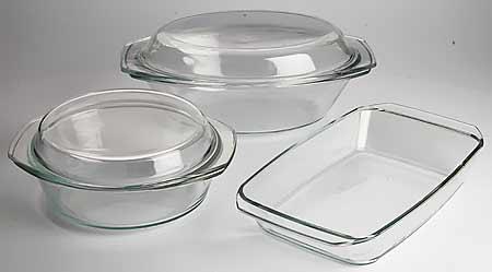посуда для микроволновой печи купить